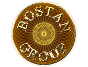 BOSTAN GROUP
